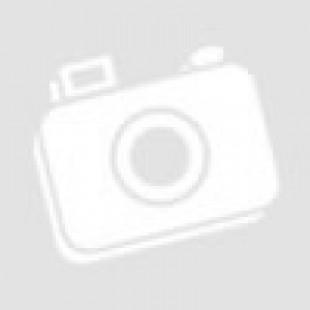 Голубой глянцевый (пуховик, брюки с подтяжками) Moncler